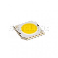 Мощный светодиод ARPL-5W-GES-1313-PW (320mA), SL018461