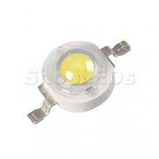 Мощный светодиод ARPL-1W-EPS33 Warm White