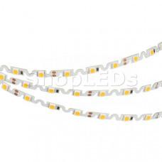 Светодиодная Лента RZ 2-5000 12V Warm 2X (5060, 240 LED, 180) SL018210