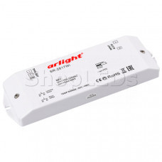 Контроллер DMX SR-2817WI (220V, WiFi, 8 зон) SL017609