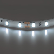 400076 Лента 5630LED 12V 28.8W/m 60LED/m 40-45lm/LED IP20 4000K 200m/box нейтральный белый свет
