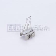 Скоба-защелка для SLA-59, SLA-61 профиля SC017R5 786