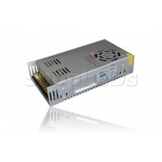 Блок питания RS-400-12 (12V, 400W, 33,33A, IP20)