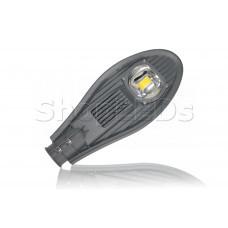 Уличный светодиодный светильник кобра SL-30W (220V, 30W, 6000K)