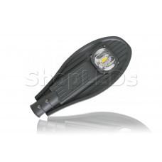 Уличный светодиодный светильник кобра SL-50W (220V, 50W, 6000K)