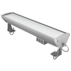 Светодиодный светильник серии Высота LE-0403 LE-СПО-11-020-0404-54Д