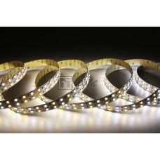Открытая светодиодная лента SMD 5050 120LED/m IP33 12V White+Warm White
