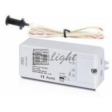 """Сенсорный датчик SR-8001B-DC (серебро, выключатель """"открытие-закрытие руки"""")"""