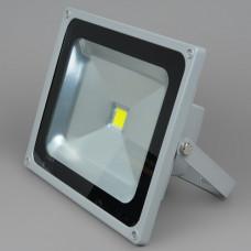 Прожектор LED 50W 6400К Lm3600